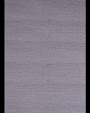 Bellize and Cosmopolitan Grey Plain Wallpaper