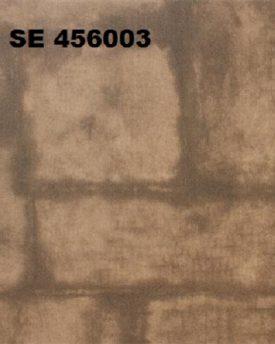 SE456003 - Copy