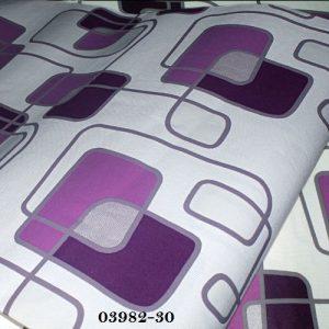 Purple Auburn Modern wallpaper Design