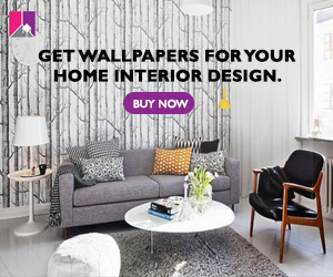 wallpaper in nigeria popular trends to expect in 2018